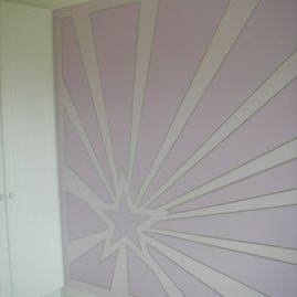 Domestic Interior exterior Sinnotts Decorators